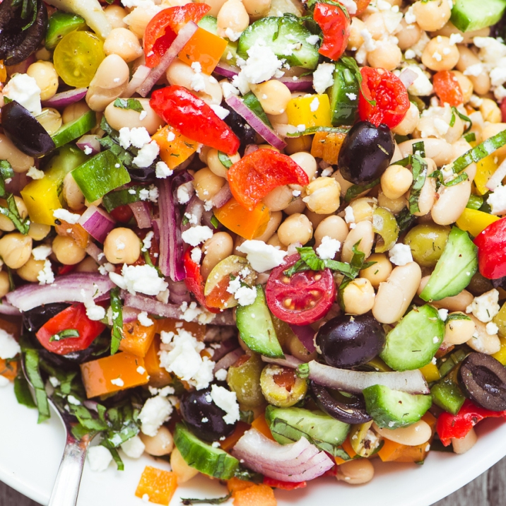 Mediterranean-bean-salad-6024-March-07-2017-3